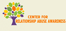 The Center for Relationship Abuse Awareness