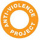 Anti-Violence Project